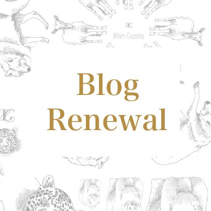 blogrenew